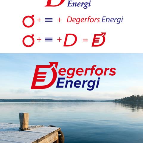 Vitalisering Degerfors Energi