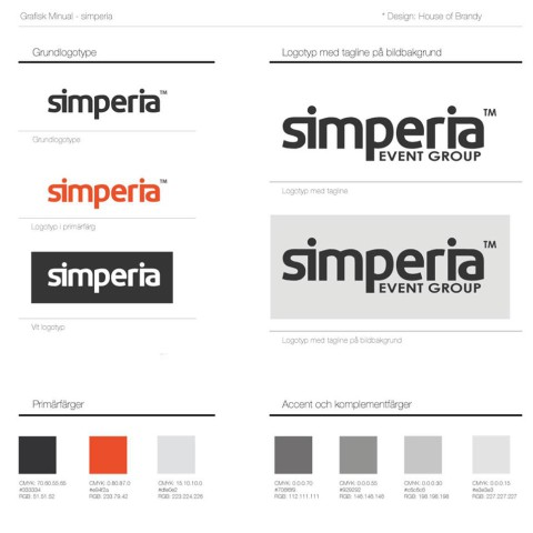 Simperia_grafisk_profil