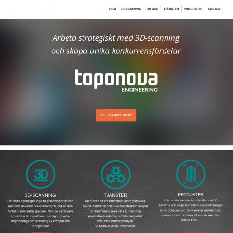 toponova_webb